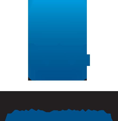 Wemediacrew Marketing Lab